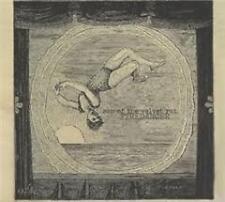 Son Of The Velvet Rat/Firedancer (2013) neu ovp Austria 10 Tr. Digipack/CD