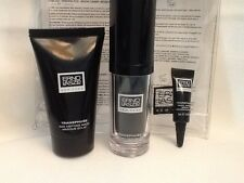ERNO LASZLO NEW YORK TRANSPHUSE Age Defying Mask, Day Serum, Night Serum deluxe