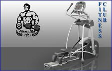 Wall Stickers Vinyl Decal Gym Fitness Club Bodybuilding Dumbbells (ig1078)