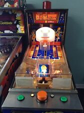 Hot Shot Basketball Redemption Game-FREE SHIPPING