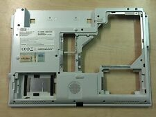 Packard Bell Minos GP2W GP3 Base Bottom Chassis Case 36PB3BCPB60
