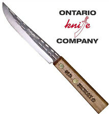 "OLD HICKORY4"" HIGH CARBON STEEL BLADE ""PARING"" or KITCHEN KNIFE, OH7504"