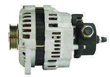 WB0381HO Alternator 12v Ford Transit Ice Cream Van / Slush Machine High Output