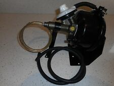 Brake Servo-Uprated 2.3 ratio - FORD Anglia Cortina Capri Escort POSTAGE FREE