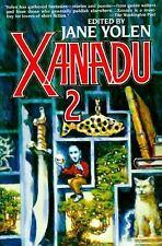 Xanadu 2-ExLibrary