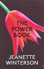 The Powerbook by Jeanette Winterson (Paperback, 2014) New Book
