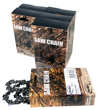 "16"" Chainsaw Chain 3/8LP.050x 55DL Pro-Kut Fits many Stihl 16""  saws. 6 Pack"