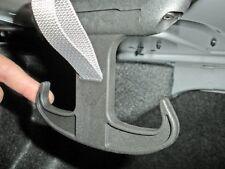 Volkswagen VW T5 / T6 Shopping bag Hook holder 1K5867615A Genuine NEW UK SELLER
