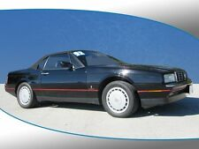 Cadillac: Allante 2dr Coupe Co