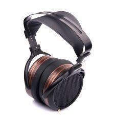 HiFiMAN HE-560 Planar Magnetic Headphones
