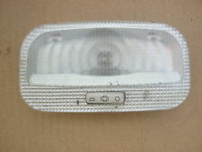 CITROEN C4 PICASSO INTERIOR ROOF LIGHT 2007-2012