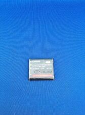 CASIO NP-120 GENUINE BATTERY EXILIM EX- S200 ZS10 ZS12 ZS15 ZS20 ZS26 ZS30 Z680
