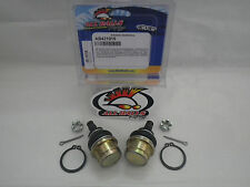 Honda TRX450FE Foreman 2002-2004 Front Upper Lower Ball Joints 42-1015 Set of 2
