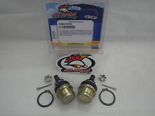 Honda TRX450 Foreman Rubicon 1998-2004 Front Ball Joints 42-1015 Set of 2