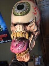 Distortions Unlimited Monster Of The Month Blink Mask