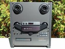 AKAI GX-747 Reel To Reel Tape Deck