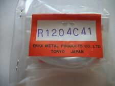 ENYA R120-4C-R155-4C  4-CYCLE INTAKE PIPE NIP