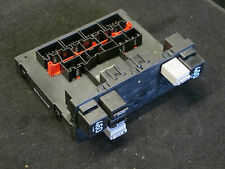VW Golf VW Touran + Others Power Supply Unit  3C0 937 049H  3C0937049H