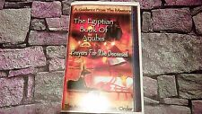 Book of Anubis,Ancient Egiptian Order by Malachi Z York  occult,esoteric,Amorc