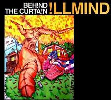 Behind the Curtain, Illmind, Good