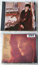 ENYA The Celts .. 1992 Warner CD TOP