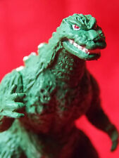"GODZILLA Jr. / BANDAI HG 4 PVC SOLID Figure 2.5"" 6.5cm KAIJU MINT / UK DESPATCH"