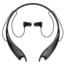"Pro MP4 noise canceling bluetooth headphone mic for RCA Viking Pro 10.1"" 2-in-1"