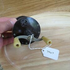 Penn 77 fishing reel made in USA (lot#7467)
