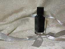 "Dolce and Gabbana. ""Peacock #172"" Nail Lacquer. 11 ml / 0.37 fl.oz. New."