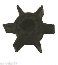Water Pump Impeller Yamaha Outboard (20, 25 HP) 18-3065 6L2-44352-00-00
