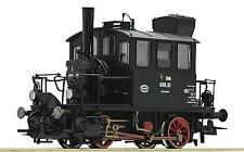 Roco 72259 Tenderlokomotive BR 688 01 ÖBB - DC Digital mit Sound
