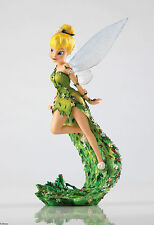 Disney Showcase Collection 4037525 Haute-Couture Tinker Bell Figurine New