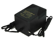 MTH #40-1000A  100 Watt Accessory Power Supply