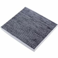NISSAN Charcoal Cabin Air Filter for Nissan Altima Maxima Murano Quest