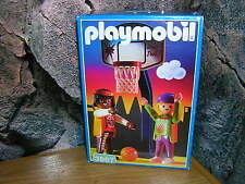 ( A 2 ) 3867 Streetball  Basketball NEU OVP