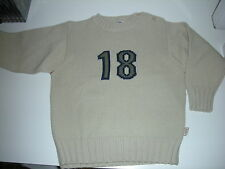 Maglione Jumper Shirt CHICCO 5 anni/years 116 cm