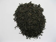 Earl Grey Black Tea Loose Leaf 16 oz One Pound OP Atlantic Spice Company
