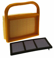 Air Filter Set Fits STIHL TS410 TS420 4238 140 4401