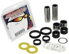 All Balls - 28-1203 - Swing Arm Bearing Kit`