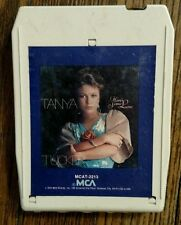 Tanya Tucker Here's Some Love 8-track Cassette