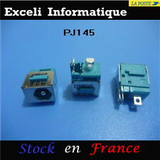 Connecteur alimentation dc power jack socket PJ145 ACER Aspire  5672WLMi