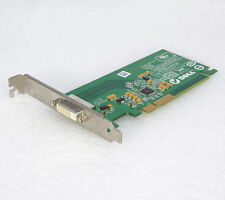 DELL ADD2-N DUAL ADD ON CARD SIL1364A D33724 CN-0KH276-74431-8C1-02VX-A00 O194