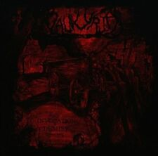 The Invocation of Demise by Valkyrja (CD, Jul-2009, Metal Blade)