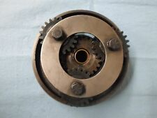 Gravely Pin Plate Orbit Gear Assembly p/n 15947 fits Model L Tractors
