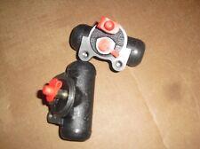1 Radbremszylinder HA Gaz 69 , UAZ 469,452 ,3151,3303,3909,3741,3962 25mm Kolben