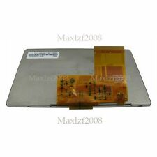 LCD Screen Display Panel + Touch Digitizer For ASUS R600 R700 R700T LTE430WQ-F0C