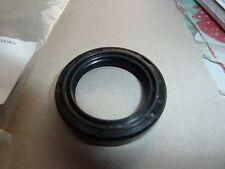 Cam Cover Oil Seal for Harley Davidson Big Twins  from1970-1984