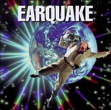 Hanson: Earquake, New Music