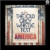 Old Grey Whistle Test CD America  Bad Company,Doobies,Fleetwood Mac-New/Unsealed
