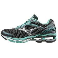 Mizuno Wave Creation 17 Women 9873 Running Shoes Size 7.5 New